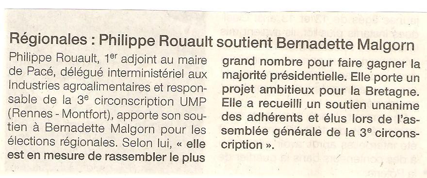 OF_281009_P. Rouault