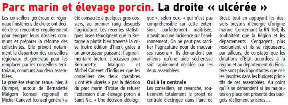 11-06-11 Rencontre CG29-T