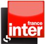11-11-27 Itw France-Inter