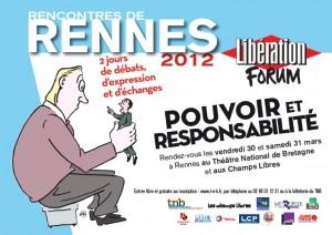 12-03-30 Forum Libé