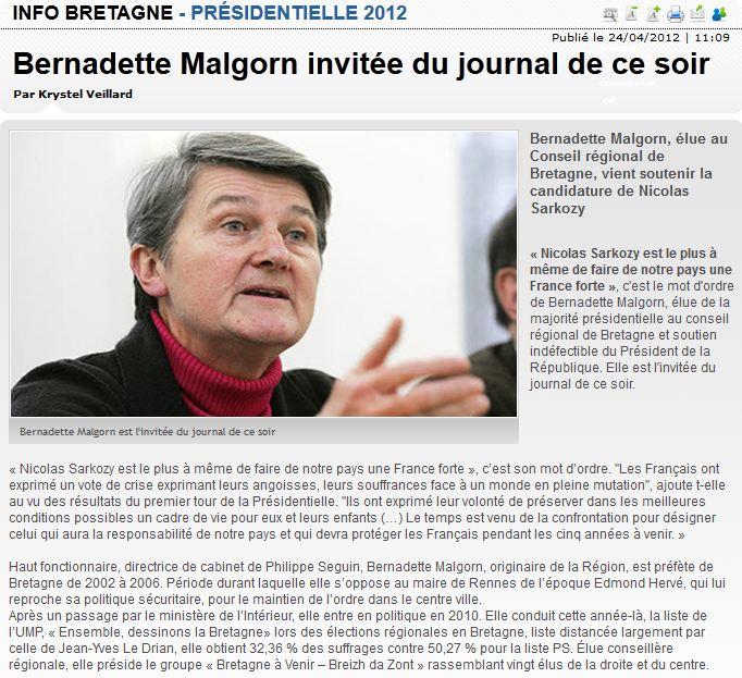 BM France 3