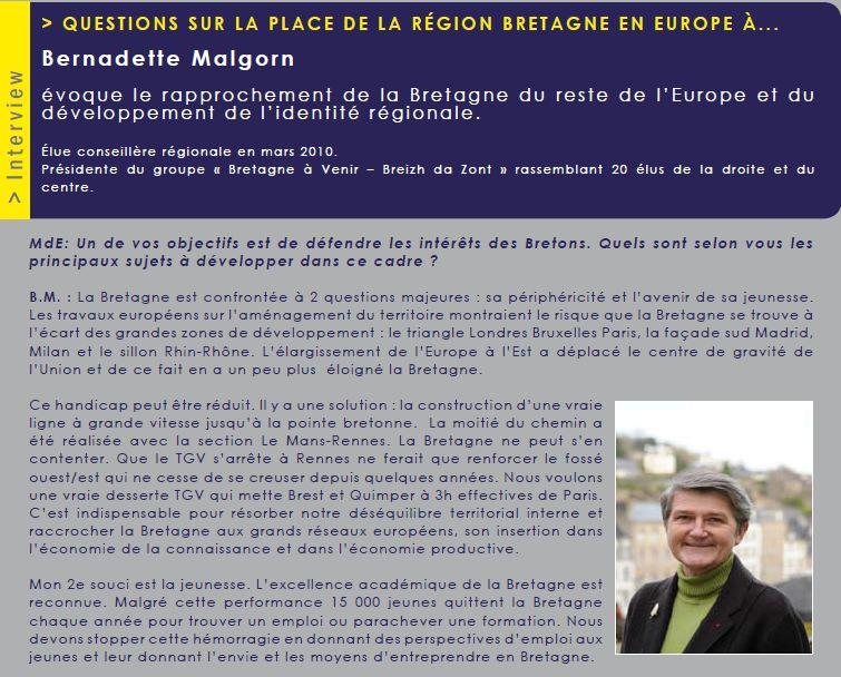 12-04-17 BM-Lettre Europe-Brest