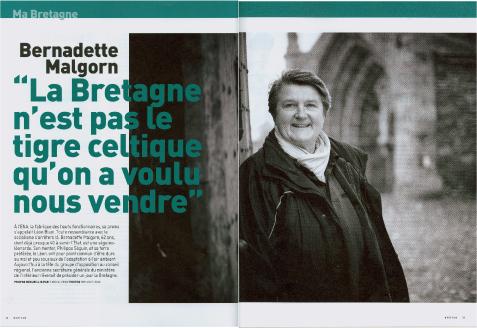 couverture-Breton-janvier2013