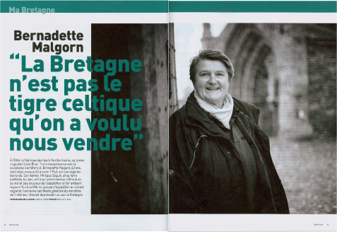 Breton-janvier2013