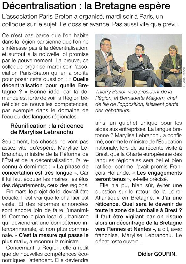 colloque-parisbreton-OF_31.01.13