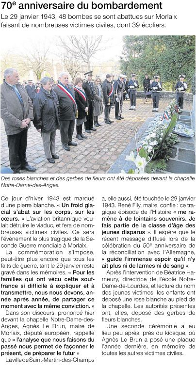 commémoration-bombardement-morlaix-OF_28.01.13