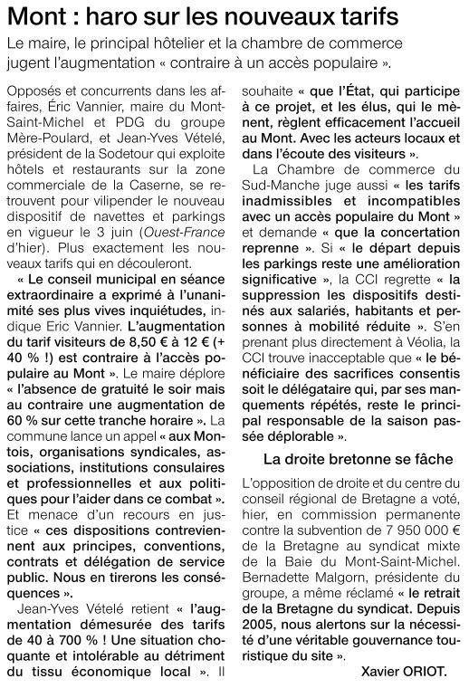 mont-saintmichel-OFnormandie_29.03.13