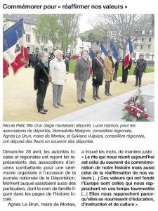 commémoration-morlaix-OF-30.04.13