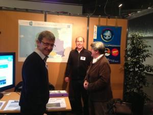 4e forum création repises entreprise Brest-8.04.13