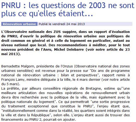 PNRU Localtis info24.05.13