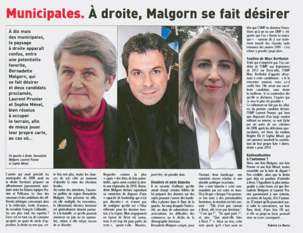 brest-municipales-telegramme_3.05.13