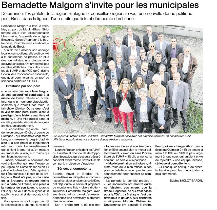 Municipales-BMBrest-OF-22.06.13