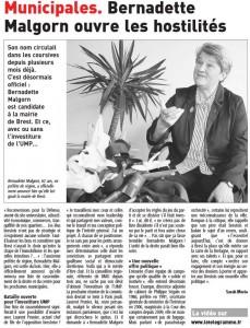 Municipales-BMBrest-telegramme-22.06.13