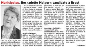 Municipales-Brest-telegramme-22.06.13