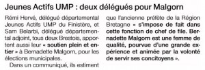 ouest-france-26.06.13