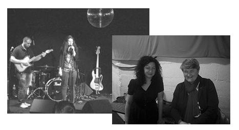 concert-la-luciole-brest3_29.06.13