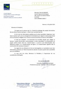 lettre-MASSIOT-comite-pilotage-LGV_19.07.13