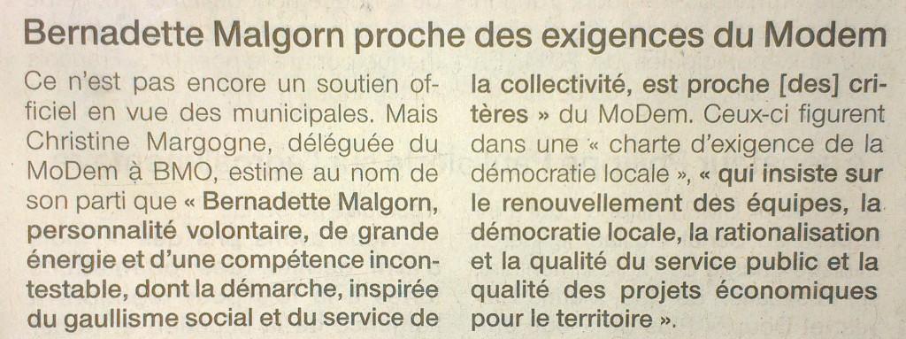 ouest-france-margogne-29.06.13
