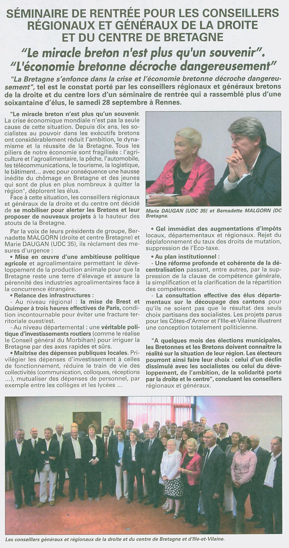 séminaireDCB-7jours_5.10.13