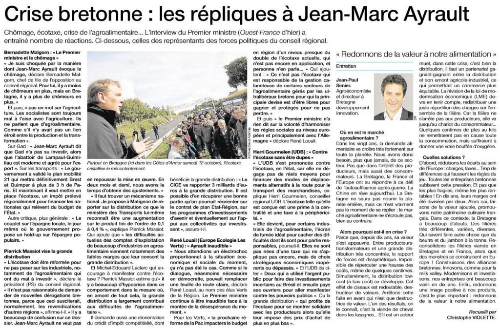 crise-bretonne-OF_25.10.13