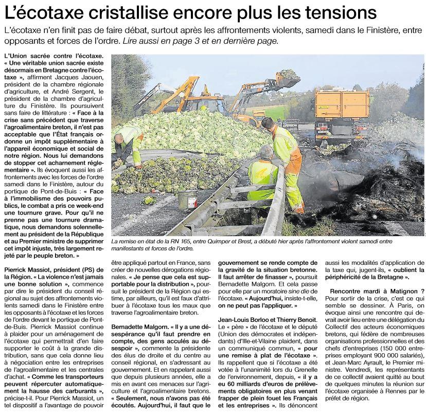 ecotaxe_28.10.13