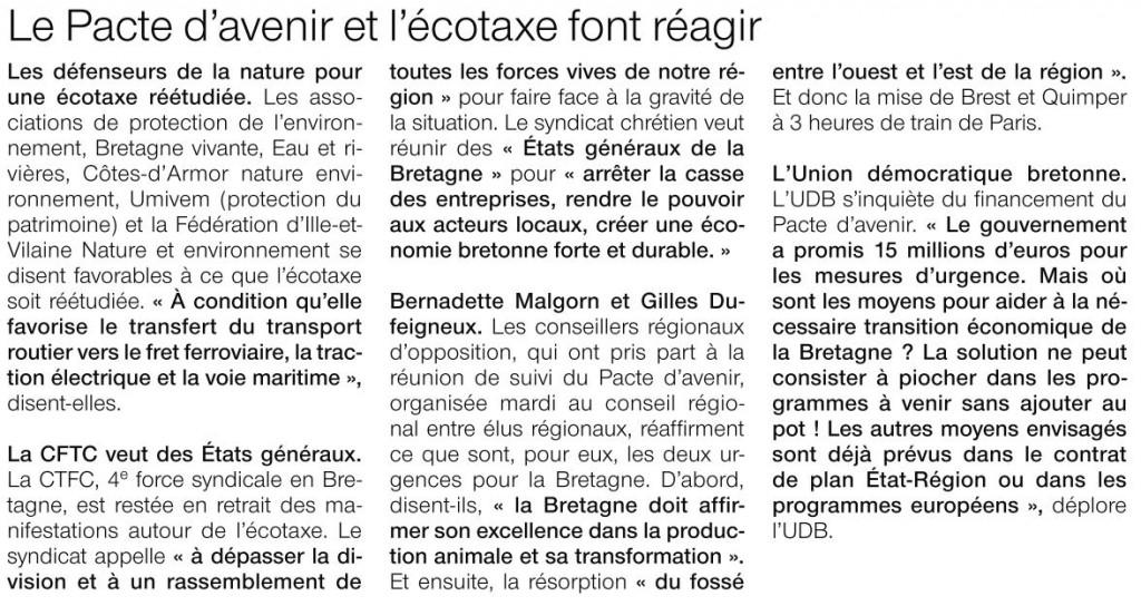 ecotaxe-OF-7.11.13