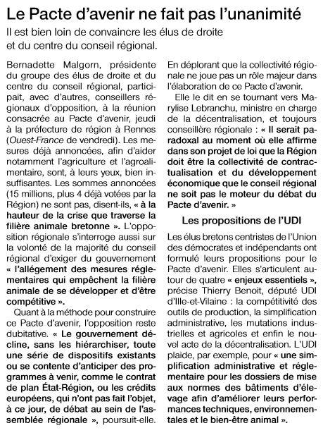pacte-avenir-OF-16.11.13