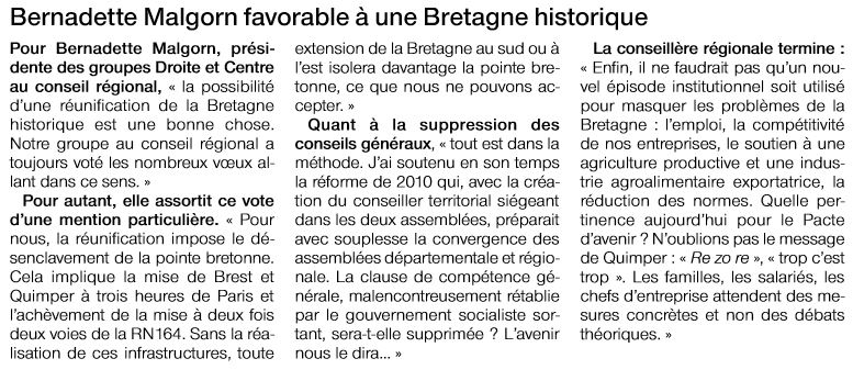 pointvue-réforme territoriale-OF_16.04.2014