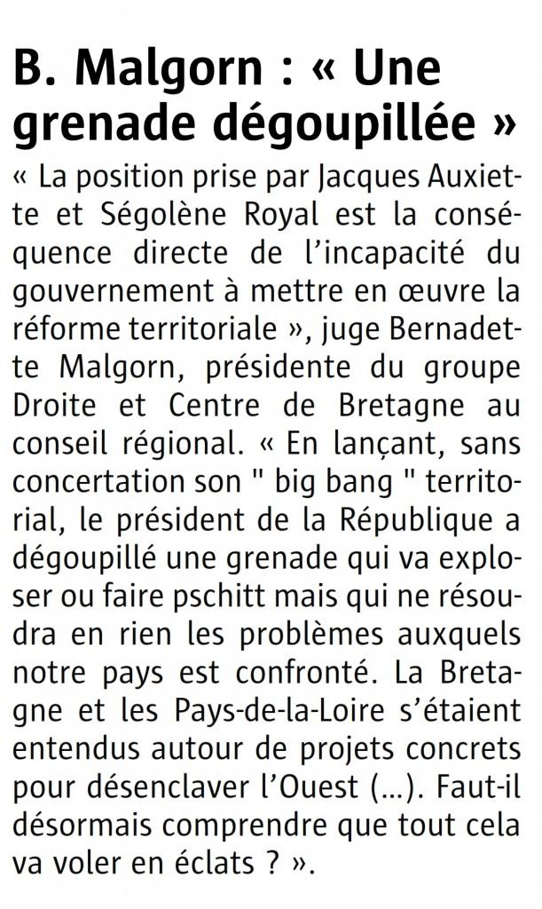 Réforme-BM-telegramme_22.05.2014