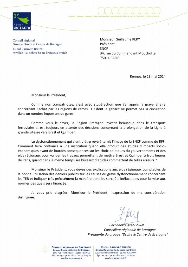 PEPY Guillame TER_23.05.2014