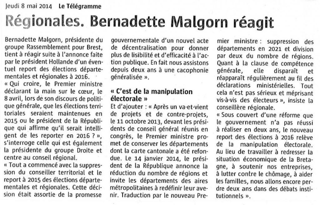 reforme-BM-telegramme_8.05.2014