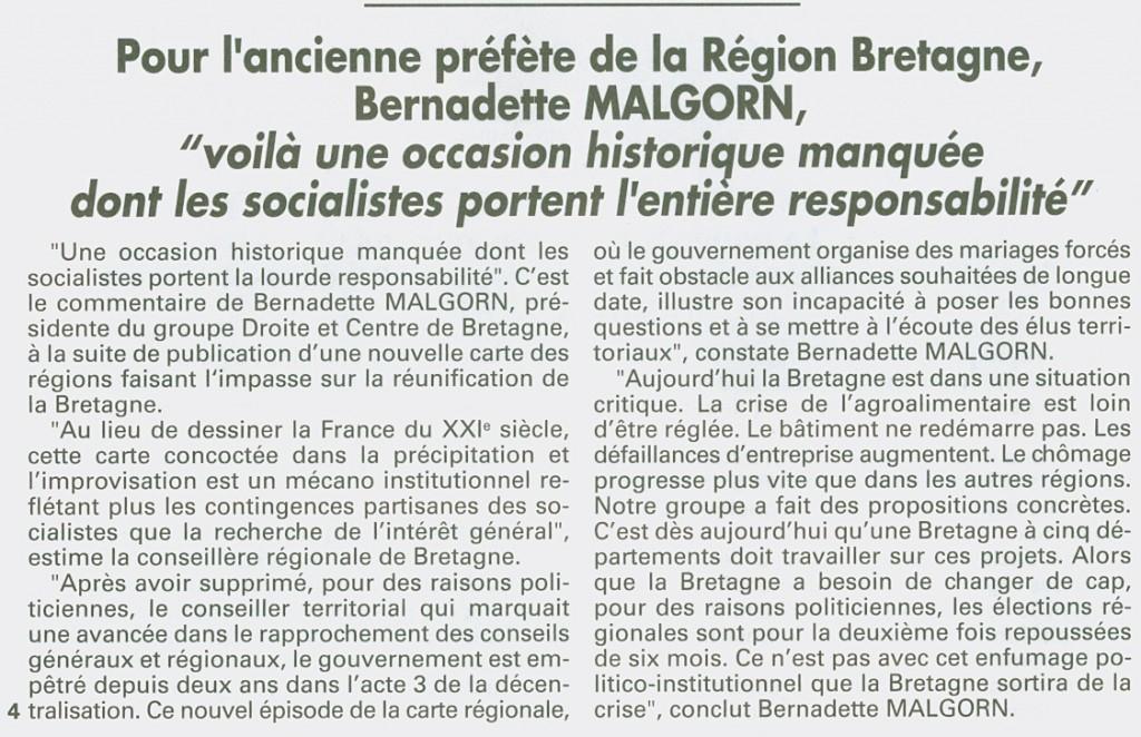 Réforme-territoriale-7jours_7.06.2014