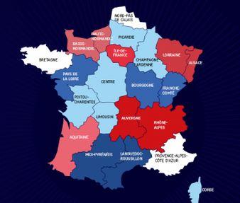 réforme territoriale_3.06.14