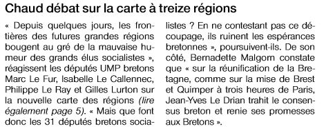 reforme-region-OF_16.07.2014