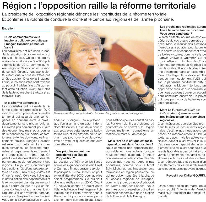 reforme-terri-of_24.09.2014