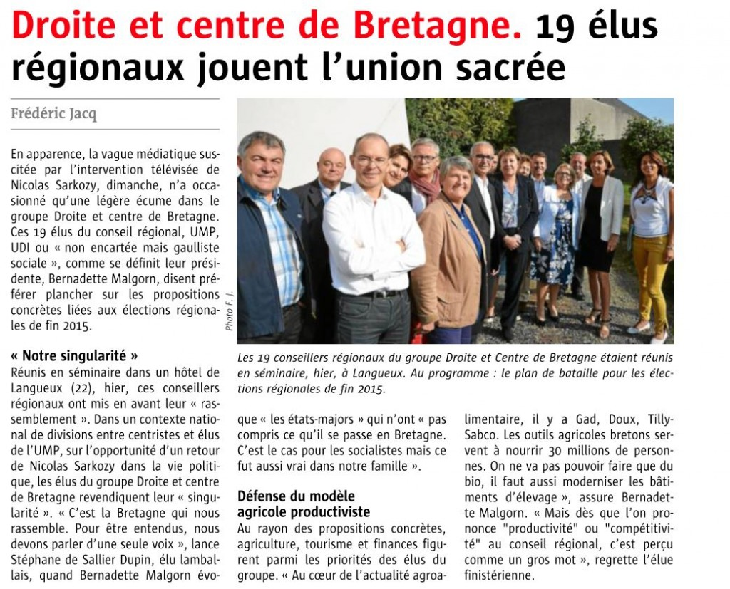 seminaire-telegramme_23.09.2014