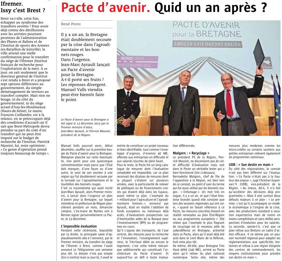 pacte-avenir-telegramme_28.10.14