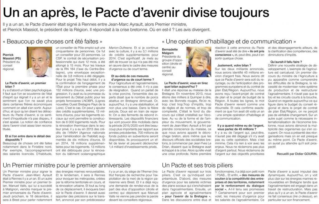 pacte-avenir-bilan_10.12.12