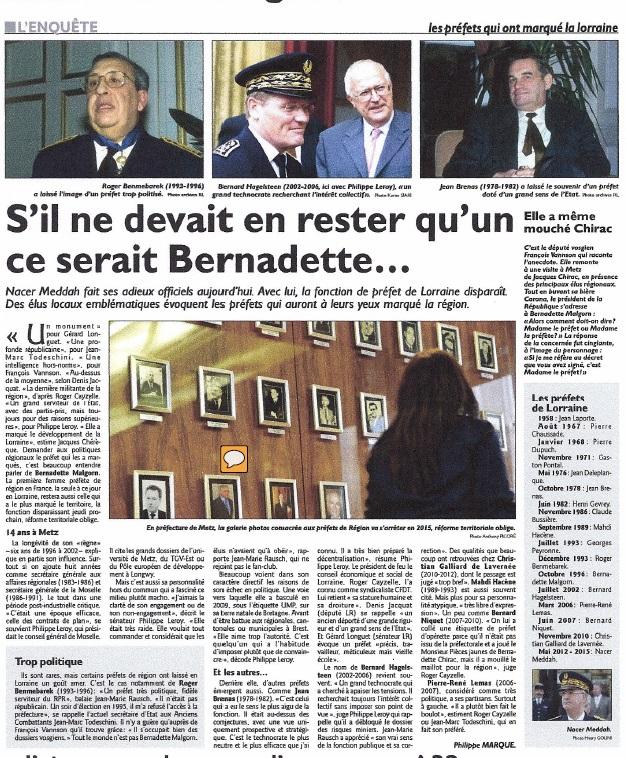 article-rep-lorrain4