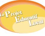 Projet educatif local brest