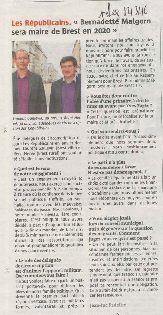 presse-12-03-itw-laurent-remi