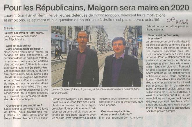 presse-14-03-itv-remi-laurent