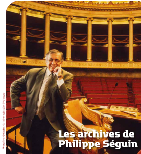 seguin-archives-nationales