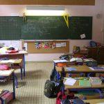 http://www.bernadette-malgorn.fr/wp-content/uploads/2017/07/Ecole_-_Salle_de_Classe_2.jpg